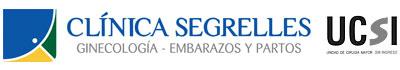 Clinica Segrelles